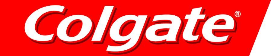 Colgate Logo Colgate logo University Logo Vector