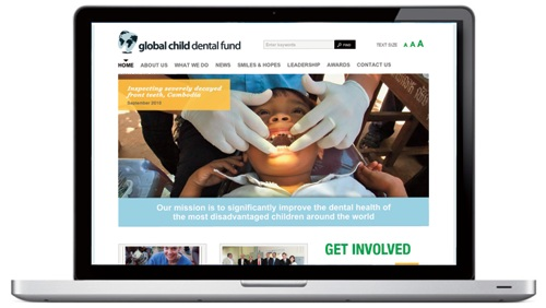 image for gcdfund website